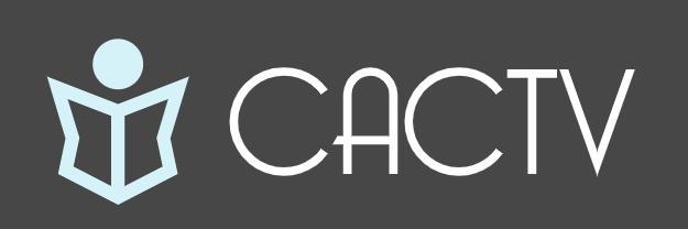 CACTV NEWS PORTAL